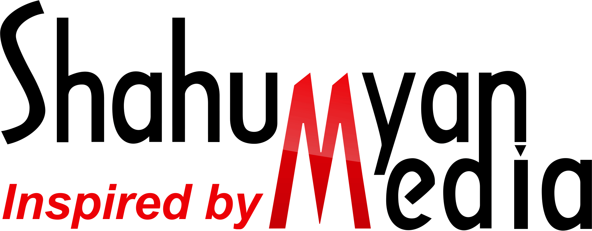 Shahumyan Media
