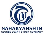 Sahakyan Shin
