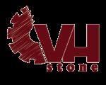 VH Stone